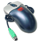Systems Guide Mouse